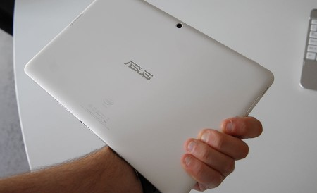 asus-transformer-pad-tf103c-review-2014-07-450x274.jpg
