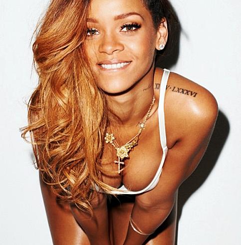 Kevin-Gates-ft-Compton-Menace-8211-Rihanna.png