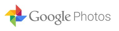 google_photos_logo.png