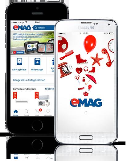 emag_mobile_app.png