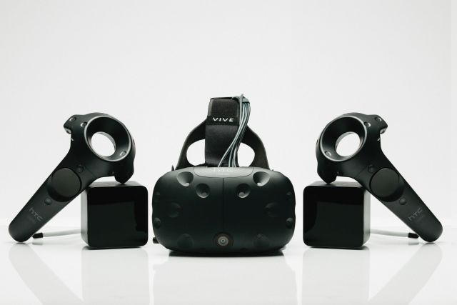 htc_vive_product_1.jpg