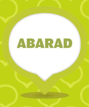 abarad.jpg