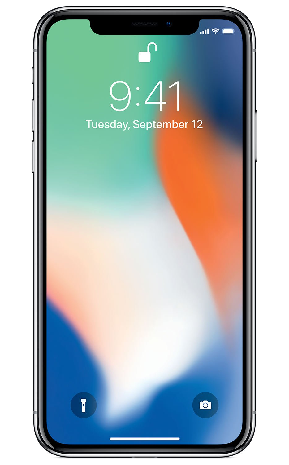 apple-iphonex-silver-1-3x.jpg