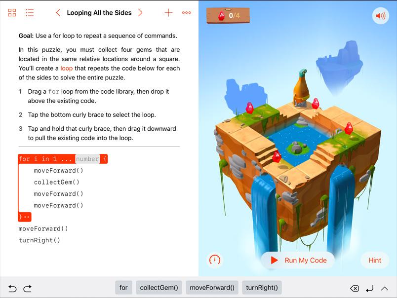 code_playground_large.jpg