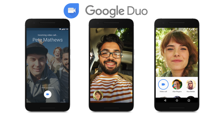 google-duo1.png