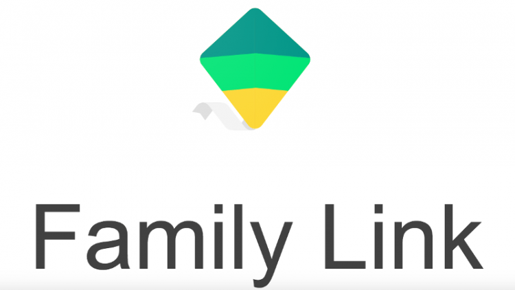 google-family-link-750x422.png