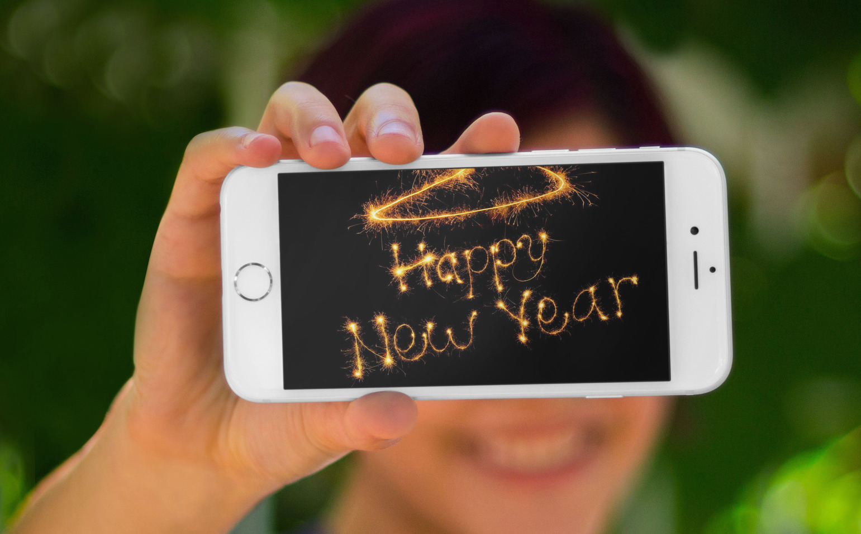 happy-new-year-iphone-6.jpg