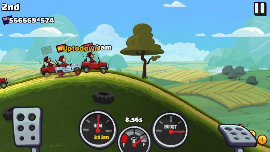 hill-climb-racing-2-8.jpg
