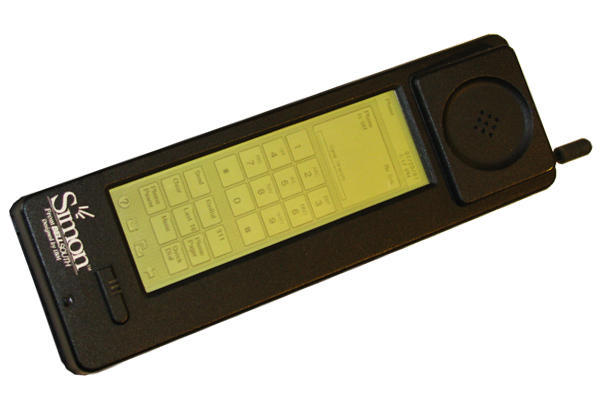 ibm_simon.jpg