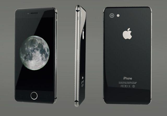 iphone8-concept1.jpg