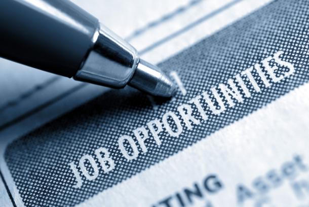 it-usa-jobs.jpg