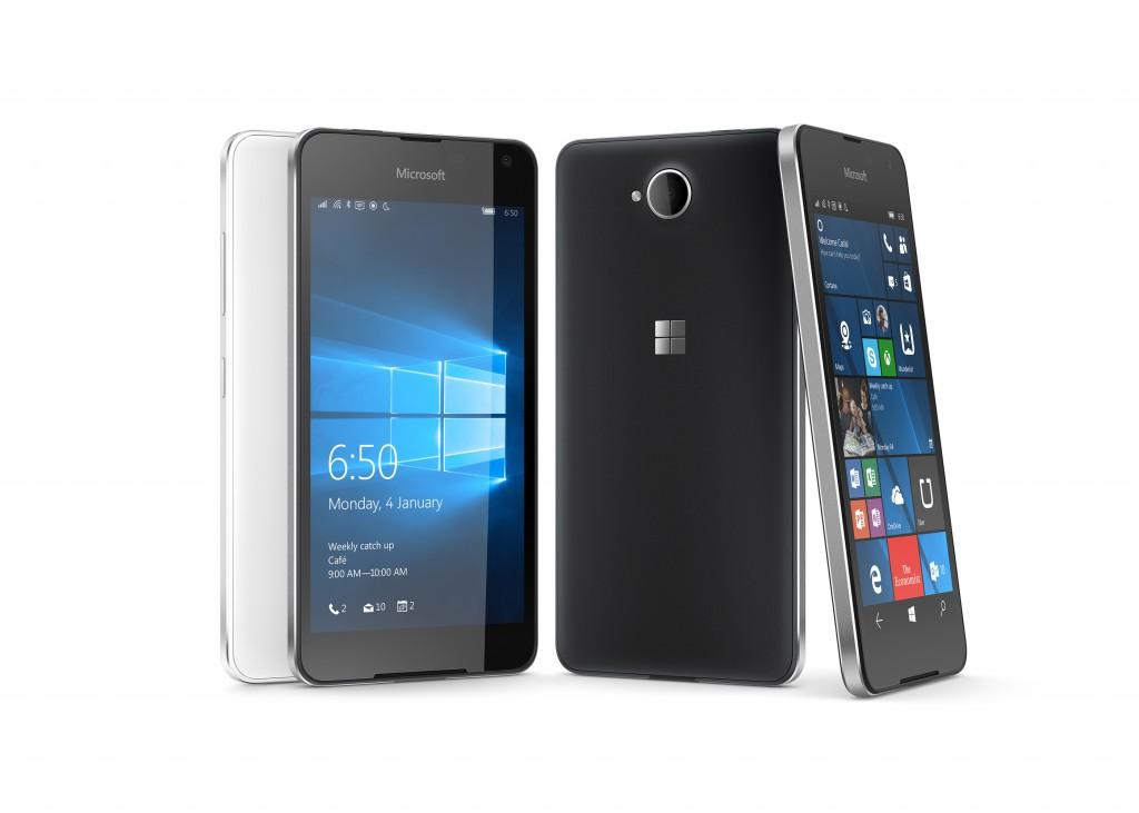 lumia650_marketing_image-ssim-02-1024x731.jpg