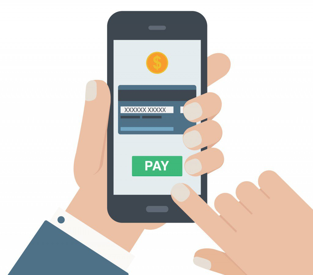 mobile-payments-1024x899.jpg
