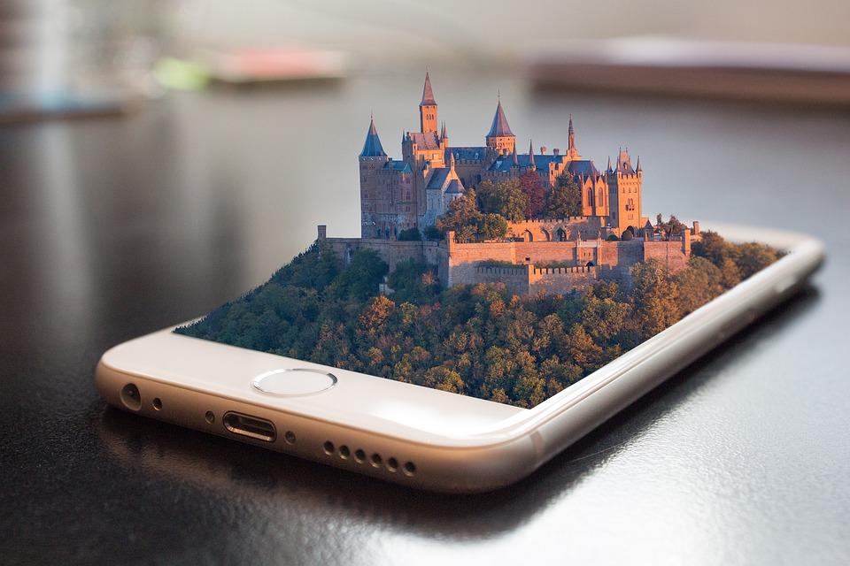 mobile-phone-1875813_960_720.jpg