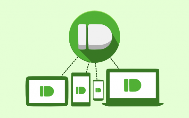 pushbullet-640x401.png