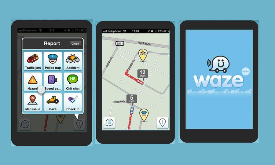 waze-navigation-app.jpg