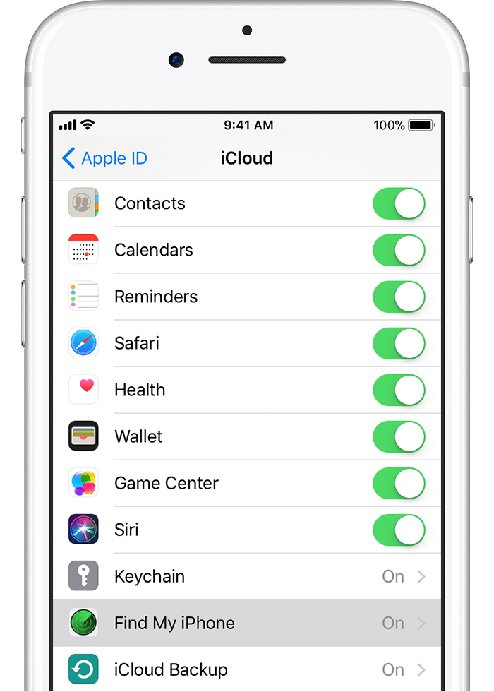 iphone7-ios11-settings-apple-id-icloud-find-my-iphone-on-tap.jpg