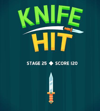 knifehit2.jpg