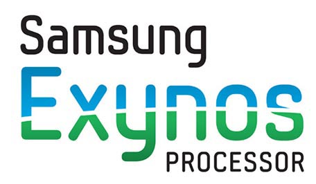 SamsungExynos10.jpg