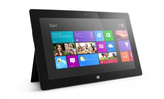 unsold-surface-640x385.jpg