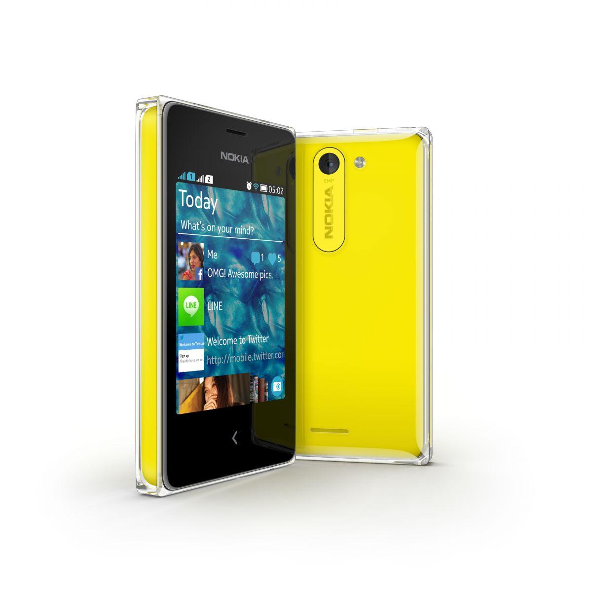 1200-nokia_asha_502_ds_yellow.jpg