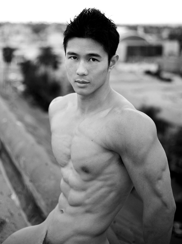 Peter Le