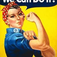 Miért kemény vállalkozó nőnek lenni? (2.)