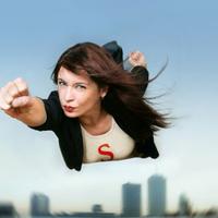 Miért kemény vállalkozó nőnek lenni? (1.)
