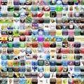 Így csinálj ingyen appot cégednek!