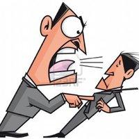 Te jó főnök leszel?