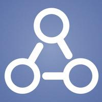 Használd ki a Facebook keresőt!
