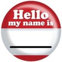 Hogyan nevezd el a cégedet?