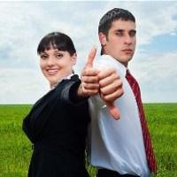 8 ok, amiért nem jó üzlet a zöld energia neked