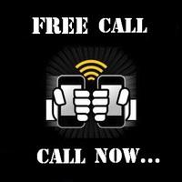 Telefonálj ingyen!