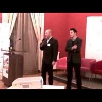 2014 legjobb üzleti trendjei - videó!