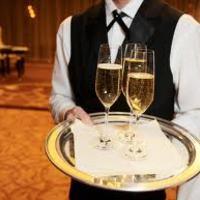 Mikor választja a Te termékedet egy vendéglátóhely?