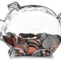 Az átlátható cég - mit, mikor, kinek áruljunk el?