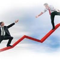 11 kérdés: hogyan döntsek az üzleti partnerről?