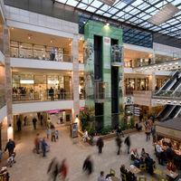 Vonzó ingatlanbefektetési célpont lehetne Budapest