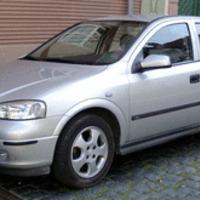 Magyarország legnépszerűbb autói