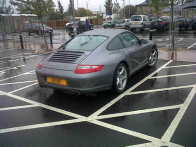 Disabled parking abuse2.jpg