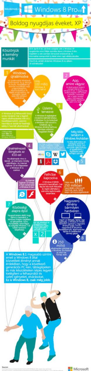 Microsoft_RetirementParty_hun1.jpg