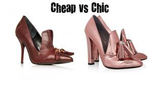 cheap-vs-chic-alexander-wang.jpg