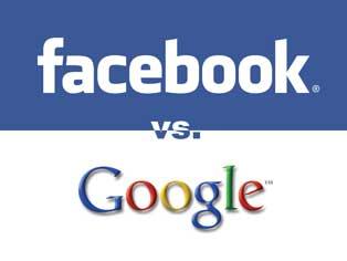 facebook_vs_google2.jpg