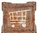 shopping cart.jpg