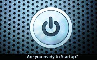 startup-ready.jpeg