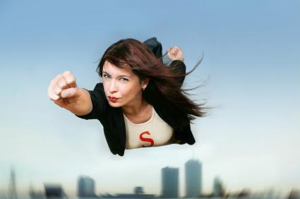 superwoman-entrepreneur-flying.jpg