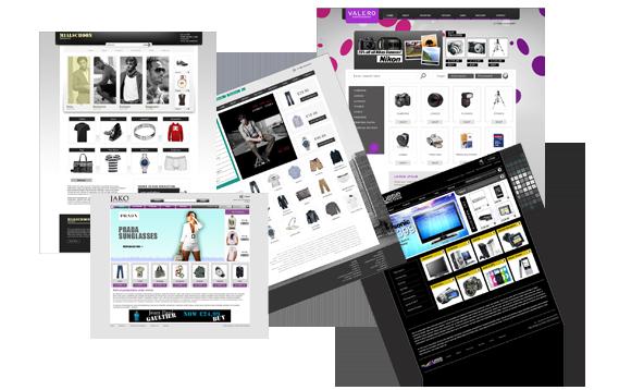 webshop_sample.png