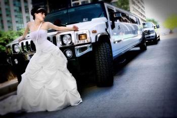 wedding-limo-chicago.jpg