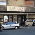 Odeon Lloyd mozi